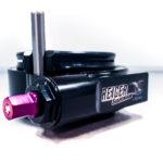 Preload Adjuster - Reiger Suspension